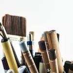 Przybory do pisania – jakie są do wyboru